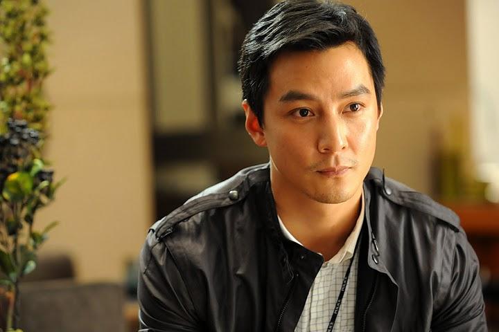 Điểm mặt dàn diễn viên nổi tiếng trong tác phẩm về đề tài thảm họa Geostorm - Ảnh 6.