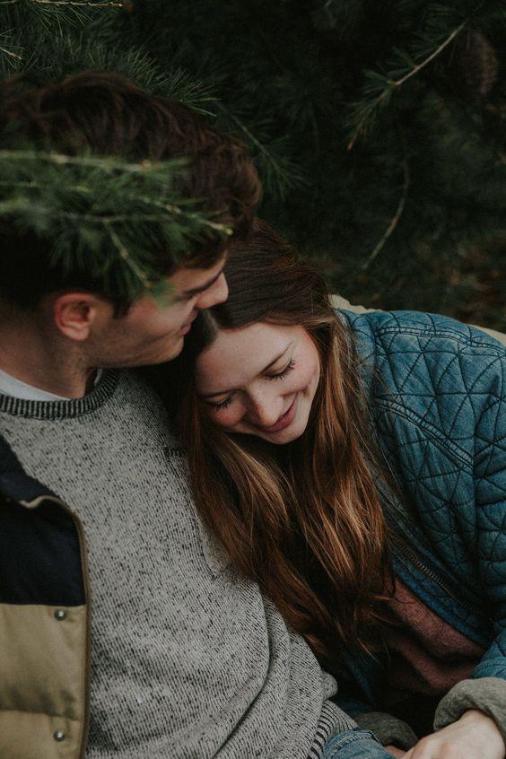Trăn trở của đàn ông luôn là sự thành công, còn phụ nữ lại là tuổi trẻ… - Ảnh 1.