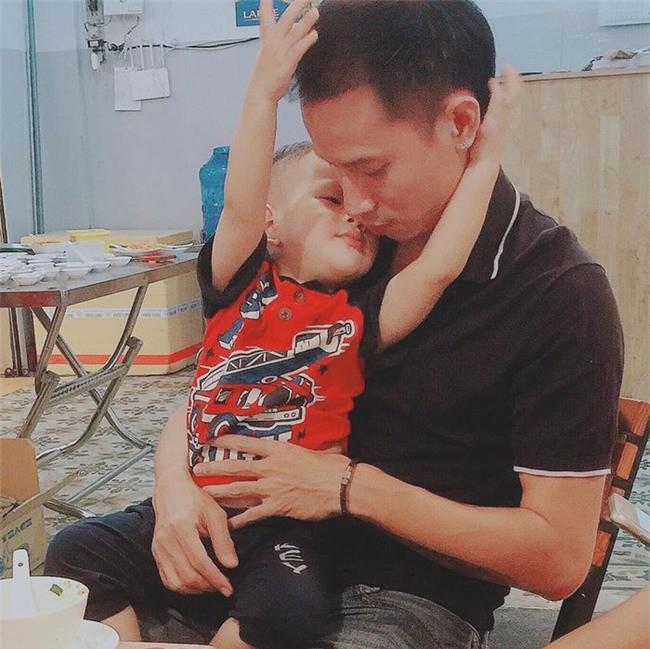 Ca sĩ Thu Thủy và chồng: 13 năm yêu, 3 năm chung sống chấm dứt bằng đơn ly hôn khiến ai cũng phải tiếc nuối - Ảnh 10.