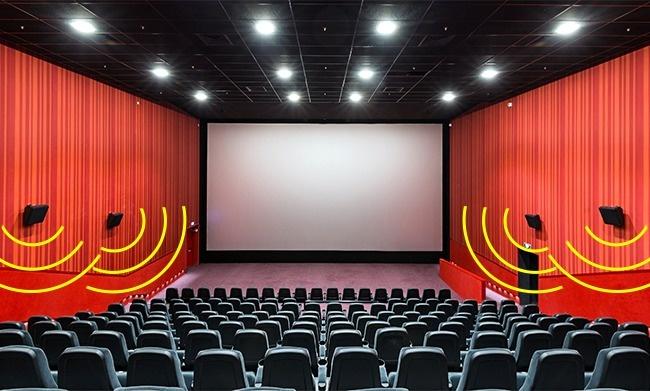 5 bí mật mà nhân viên ở rạp chiếu phim chỉ khi nghỉ việc rồi mới dám kể cho bạn - Ảnh 3.