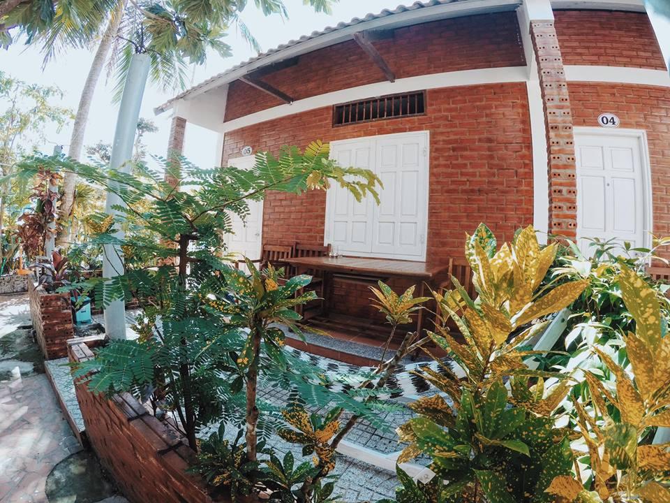 Tạm quên Marriott đắt đỏ đi, Phú Quốc vẫn có rất nhiều homestay xinh lung linh mà giá rất hợp lý cho bạn đấy! - Ảnh 31.