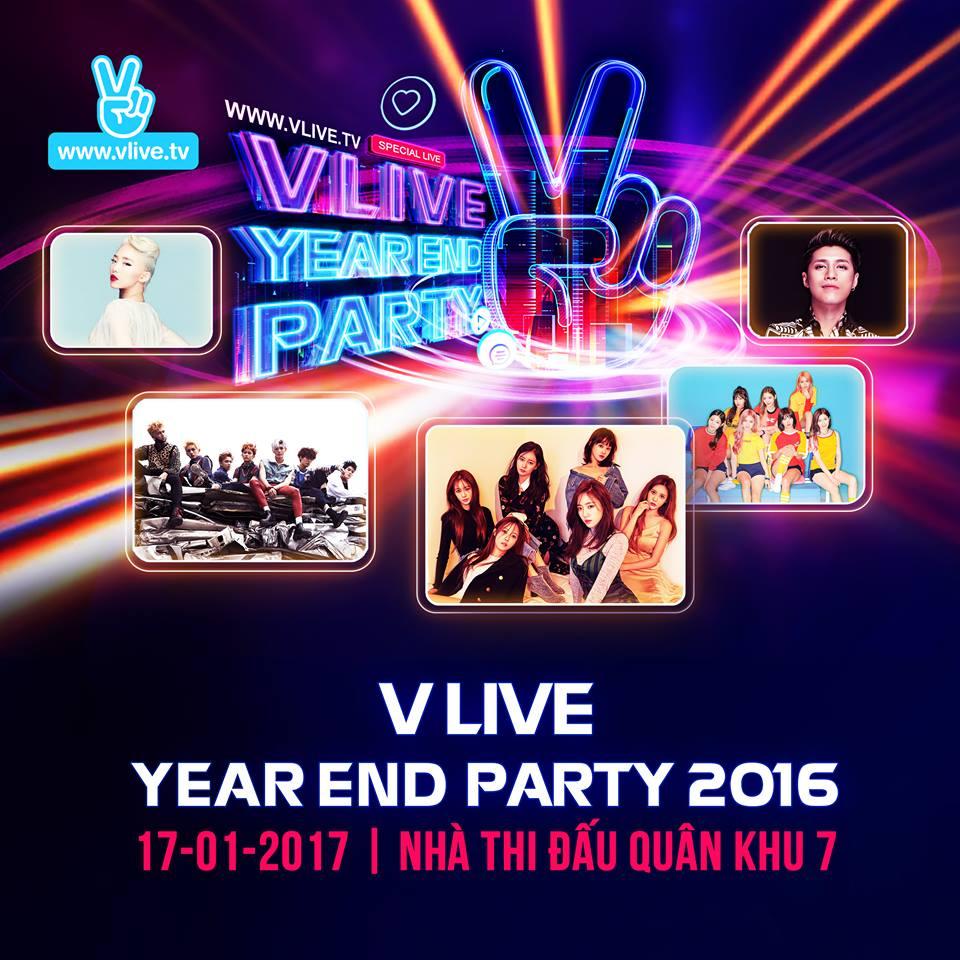 Noo Phước Thịnh bật mí sẽ biểu diễn mash-up với T-ara tại Việt Nam - Ảnh 4.