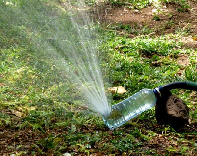 16 ý tưởng tái chế từ chai nhựa mà bạn ước gì mình biết sớm hơn - Ảnh 21.