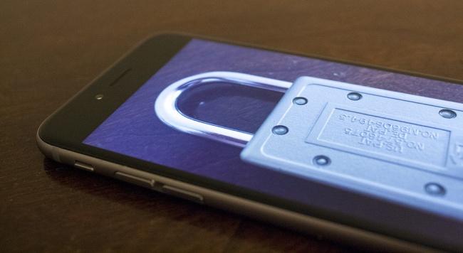 Bạn sẽ cảm ơn khi biết 7 mẹo sử dụng smartphone cực hay này - Ảnh 2.