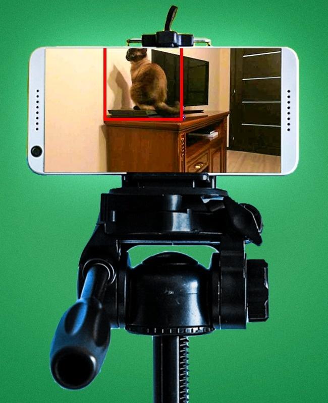 Bạn sẽ cảm ơn khi biết 7 mẹo sử dụng smartphone cực hay này - Ảnh 3.