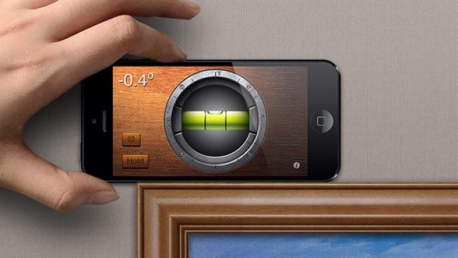 Bạn sẽ cảm ơn khi biết 7 mẹo sử dụng smartphone cực hay này - Ảnh 5.