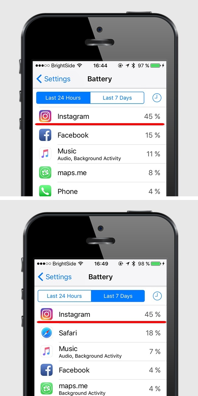 Bạn sẽ cảm ơn khi biết 7 mẹo sử dụng smartphone cực hay này - Ảnh 6.