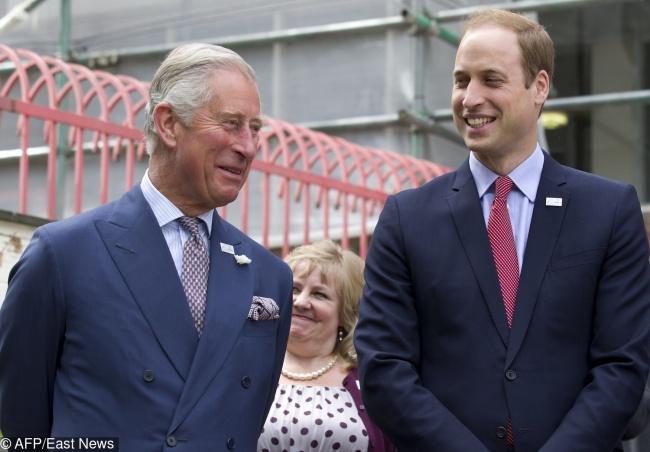 Biết 8 điều cấm kỵ này bạn sẽ nhận ra Hoàng gia Anh thực sự là nơi khắc nghiệt - Ảnh 5.