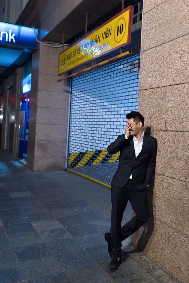 Nhật ký kéo dài chân từ 1m67 đến 1m76 (9 cm) của chàng trai Hà Nội - Ảnh 14.