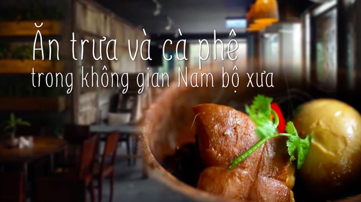Thực đơn 1 ngày ở Sài Gòn: Ăn gì để bao no mà lại ra chất Sài Gòn? - Ảnh 8.