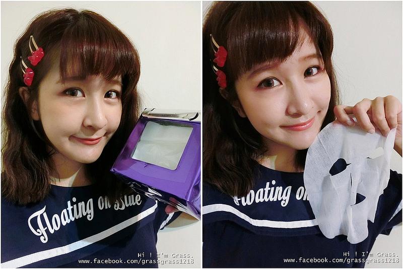 Review 3 dòng mặt nạ cơ bản của Lululun, thương hiệu Nhật ngon-bổ-rẻ đang được con gái Việt sử dụng ngày một nhiều - Ảnh 15.