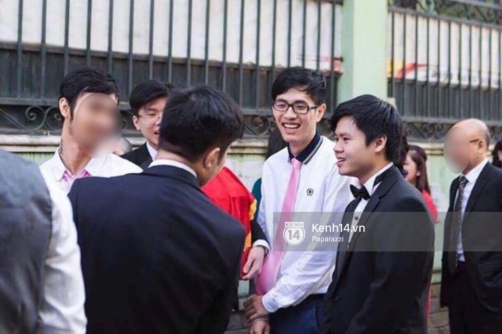 Midu tiếp tục bị bắt gặp tình tứ với bạn thân của Phan Thành trên phố - Ảnh 3.