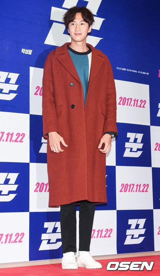 Sự kiện gây sốt: Cặp đôi Reply 1988 bất ngờ đụng độ, Yoona cùng dàn tài tử, idol siêu hot đến ủng hộ Hyun Bin - Ảnh 17.