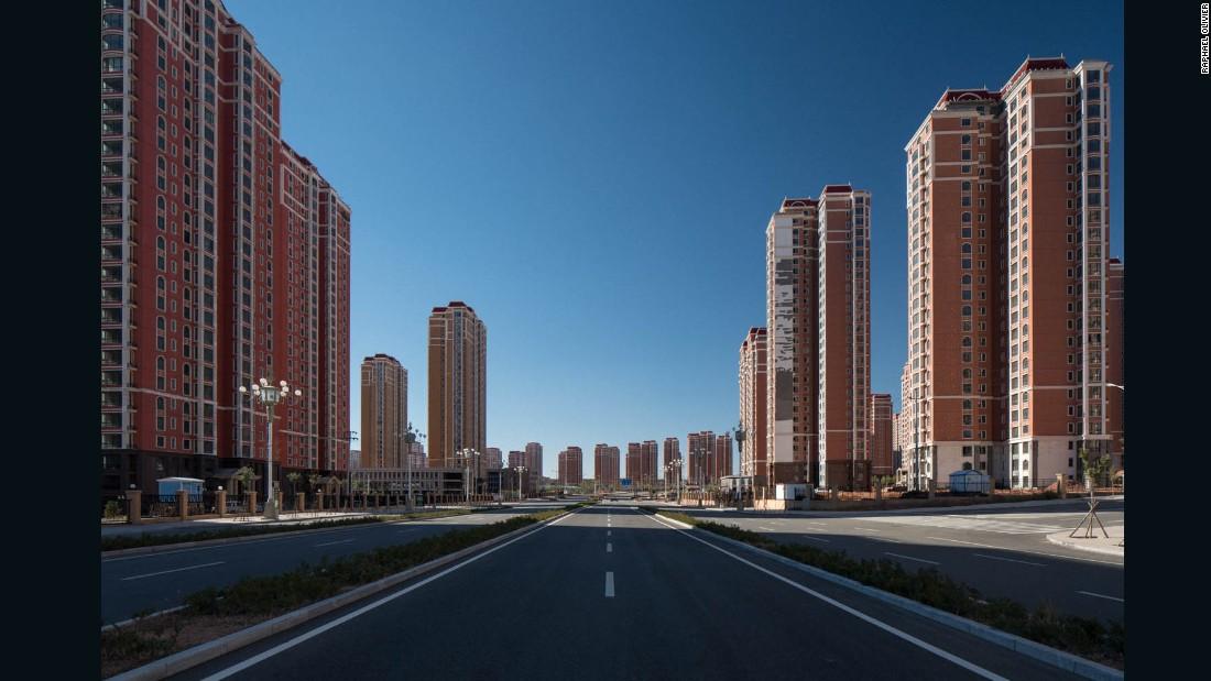 10 điều thú vị về đất nước Trung Quốc mà không phải ai cũng biết - Ảnh 9.