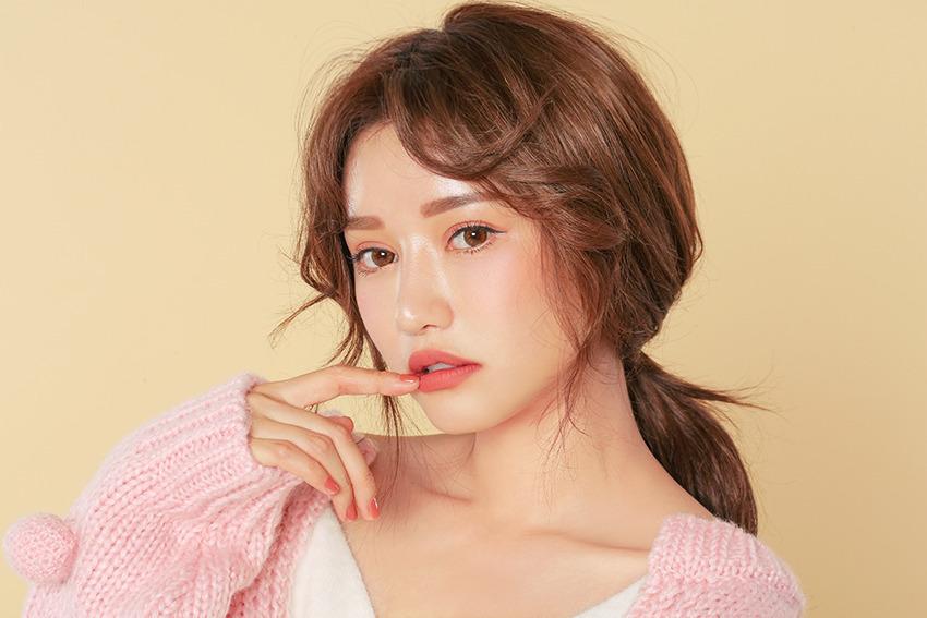 Đây là lí do tại sao con gái Hàn chỉ rửa mặt mà da vẫn đẹp hơn chúng ta - Ảnh 1.