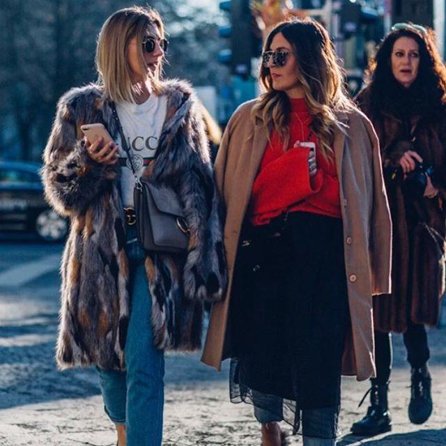13 triệu đồng: giá chát thế mà chiếc áo thun Gucci này vẫn phá đảo đường phố như thường! - Ảnh 17.