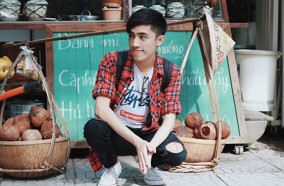 Ở Sài Gòn, đi đâu chụp ảnh vừa đầy chất Tết mà lại không bị sến? - Ảnh 12.