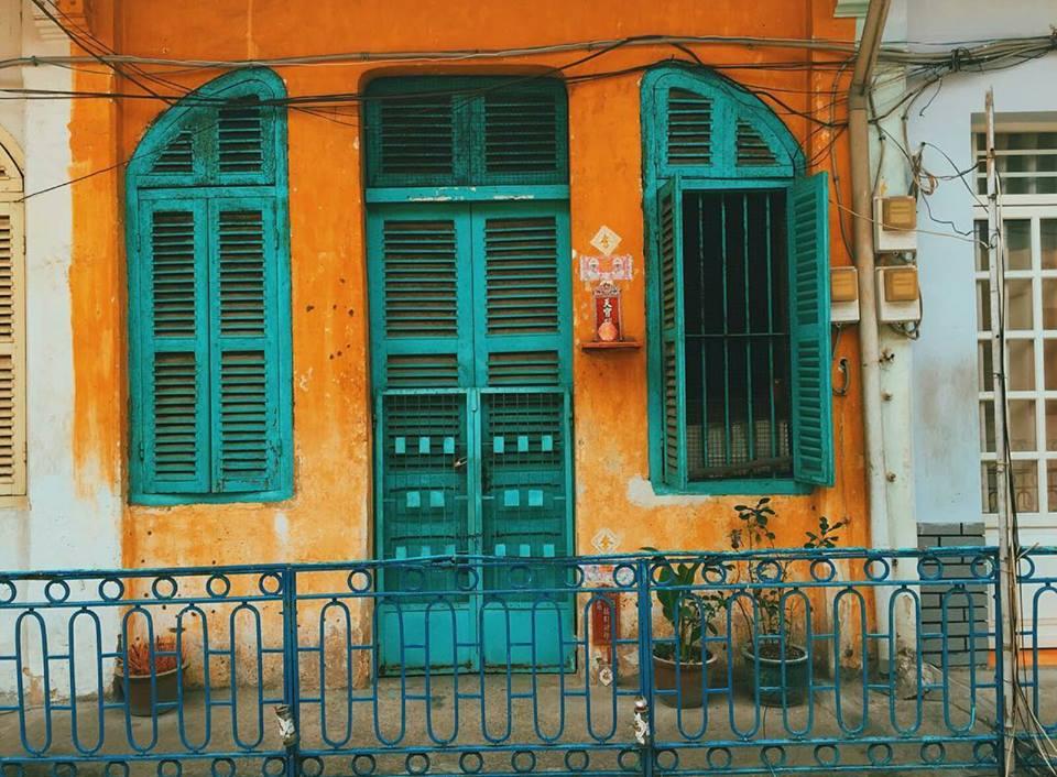 Ở Sài Gòn, đi đâu chụp ảnh vừa đầy chất Tết mà lại không bị sến? - Ảnh 18.
