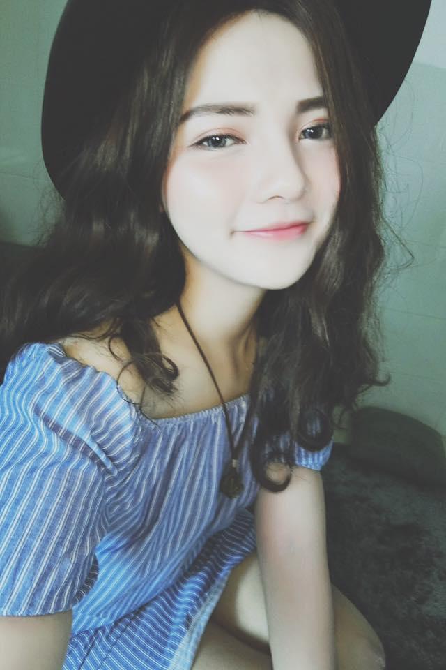 Girls Xinh Viet Nam