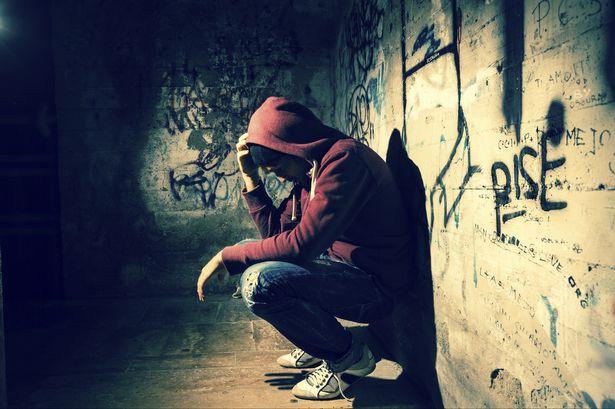 Ngày càng nhiều người trẻ mắc trầm cảm! Tại sao vậy? - Ảnh 4.
