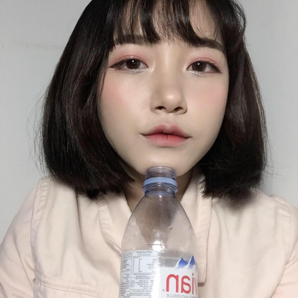 Cô bạn 18 tuổi tới từ Nha Trang khiến ai cũng gật gù: Con gái Việt đúng là ngày càng xinh! - Ảnh 4.