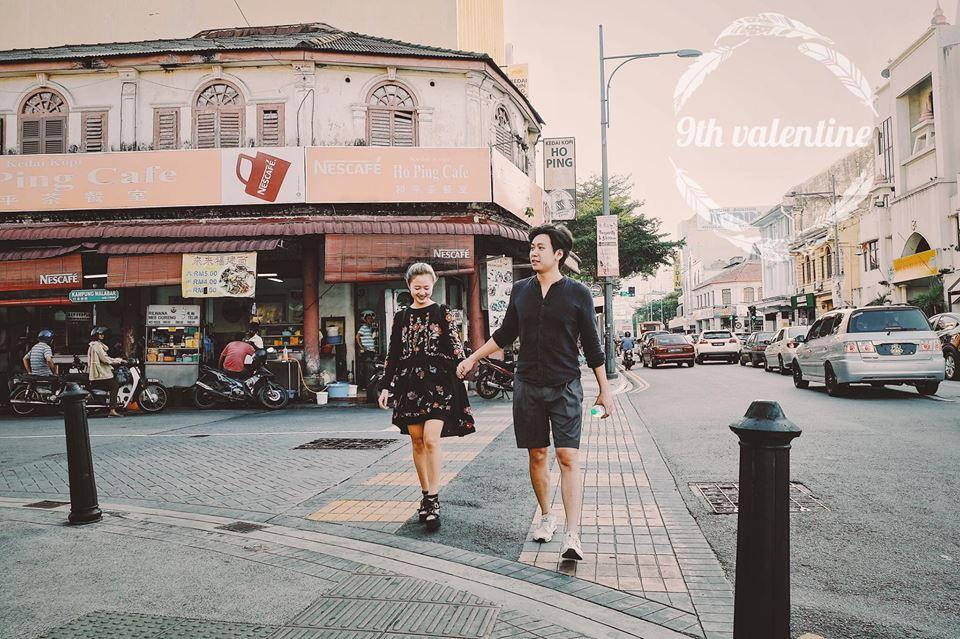 Càng ngày, các bạn trẻ Việt Nam làm video clip du lịch càng đẹp và đỉnh! - Ảnh 34.