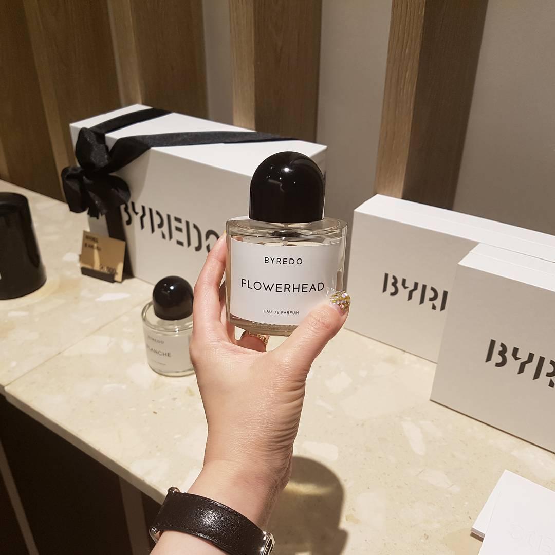 Le Labo và Byredo - 2 nhãn hiệu nước hoa đang được mệnh danh là nước hoa của các fashionista - Ảnh 17.