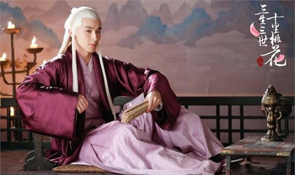 Nếu Dương Mịch là Tiểu Long Nữ, gà nhà sẽ sắm vai gì trong Thần Điêu Đại Hiệp? - Ảnh 15.