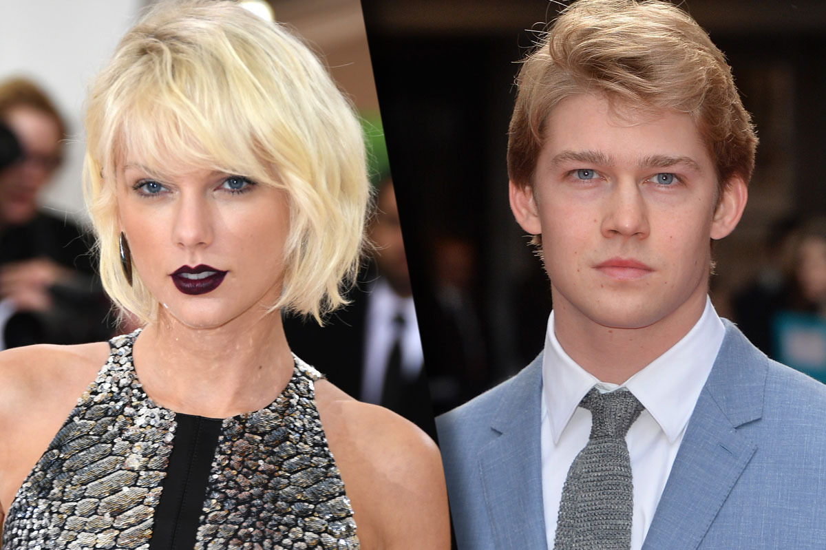 17-taylor-swift-joe-alwynw710h4732x-1508