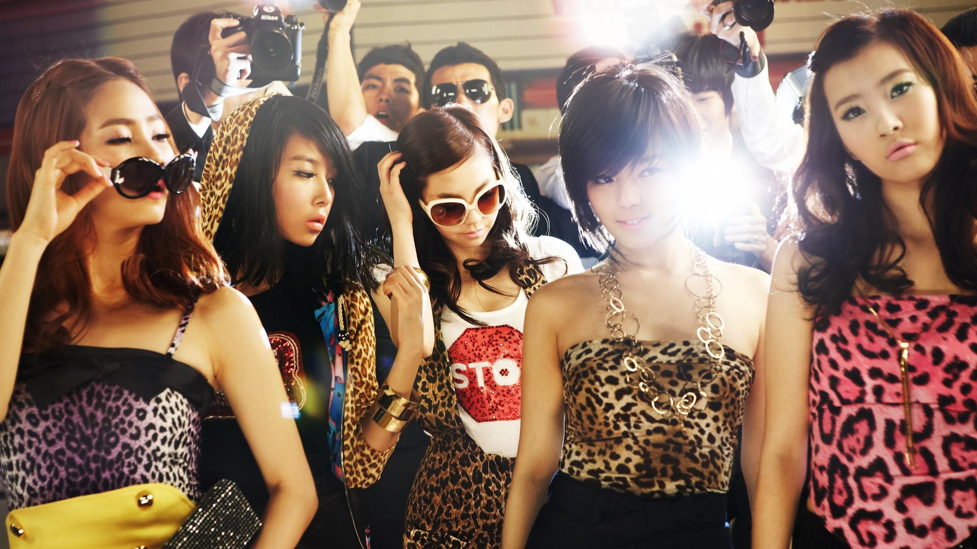 Những ca khúc gắn liền với tên tuổi Wonder Girls mà thế hệ Kpop fan sinh sau đẻ muộn có thể không biết - Ảnh 4.