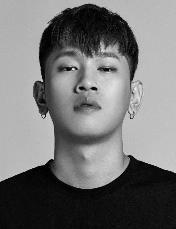 Những nghệ sỹ Kpop sáng tác hit từ chính câu chuyện thật của bản thân - Ảnh 7.