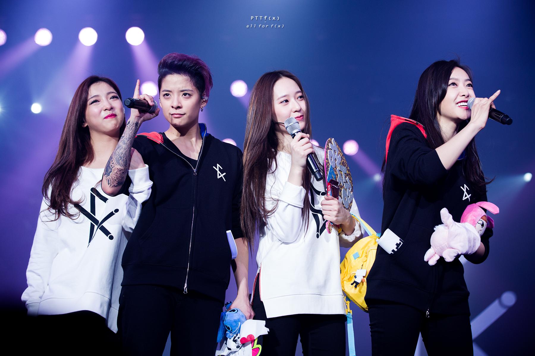 Idolgroup nào là trùm EDM ở Kpop? - Ảnh 8.