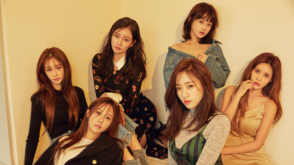 Nhìn thứ hạng ca khúc để biết fan Hàn đã dần quay lưng với T-ara như thế nào từ sau scandal bắt nạt - Ảnh 1.