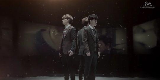 10 địa điểm huyền thoại đã xuất hiện trong ty tỷ MV Kpop - Ảnh 19.
