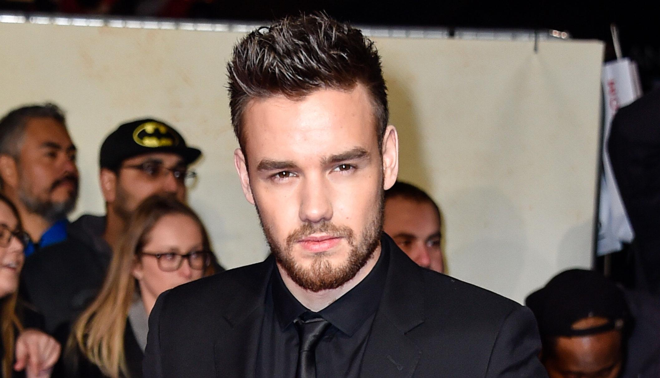 Thành viên One Direction gấp rút thực hiện solo album đầu tay trước khi có em bé - Ảnh 3.