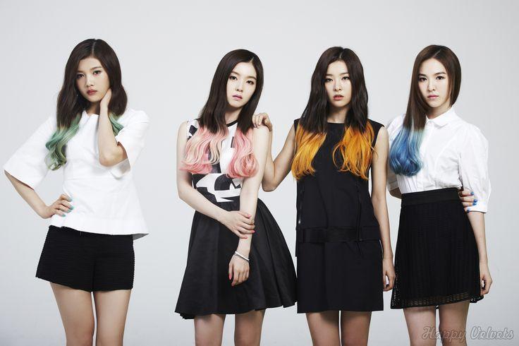 Idolgroup SM: Ra mắt cứ phải flop mới chịu! - Ảnh 5.