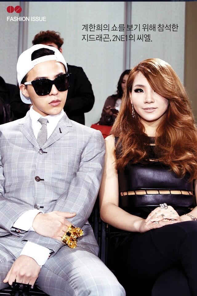The Chainsmokers nghe cực nhiều Kpop và thích Big Bang, CL - Ảnh 3.