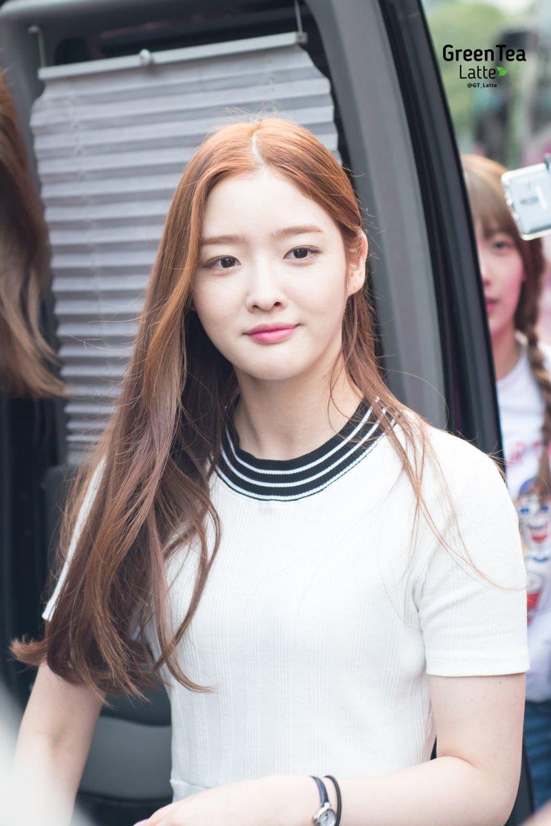 Công ty của T-ara cho thành viên girlgroup nhập viện giữa showcase để gây chú ý? - Ảnh 3.