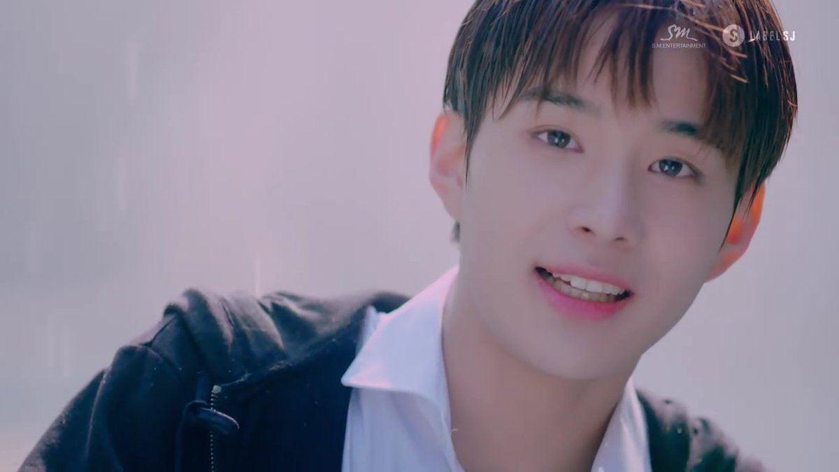 Hoàng tử Thái mới của SM sẽ là thành viên tiếp theo trong NCT? - Ảnh 15.