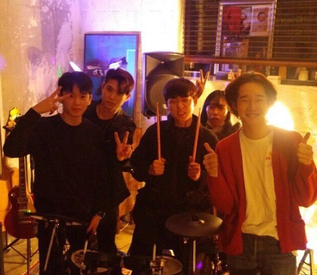 Taehyun tung ảnh nhá hàng ca khúc đầu tiên kể từ ngày rời WINNER - Ảnh 3.