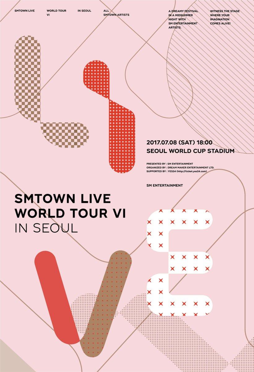 Lần đầu tiên sau khi xuất ngũ, ông hoàng vũ đạo của Kpop sẽ tái xuất tại concert của SM - Ảnh 3.