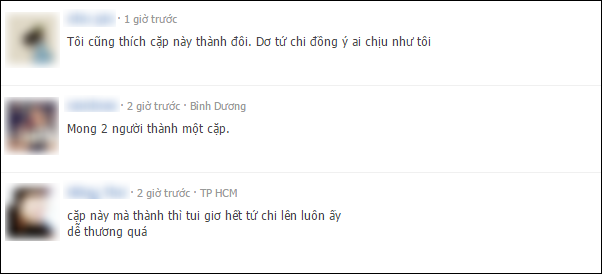 Fan Việt ship điên đảo cặp đôi G-Dragon và IU sau gif hát chung đáng yêu - Ảnh 4.