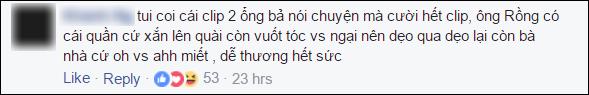 Fan Việt ship điên đảo cặp đôi G-Dragon và IU sau gif hát chung đáng yêu - Ảnh 9.