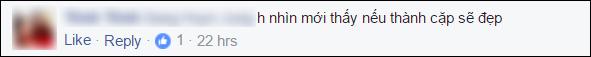 Fan Việt ship điên đảo cặp đôi G-Dragon và IU sau gif hát chung đáng yêu - Ảnh 10.