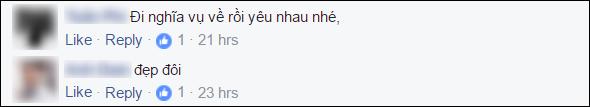 Fan Việt ship điên đảo cặp đôi G-Dragon và IU sau gif hát chung đáng yêu - Ảnh 14.