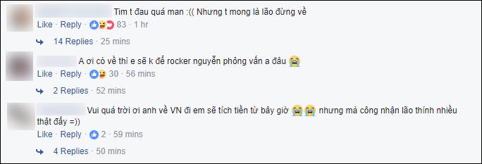 Fan Việt sướng điên vì G-Dragon nhắc tên Việt Nam trong concert ở Bangkok, nhưng có thật như vậy? - Ảnh 2.