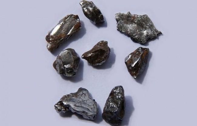 Biết được những điều này bạn sẽ thấy người Ai Cập cổ đại tuyệt vời đến thế nào - Ảnh 4.