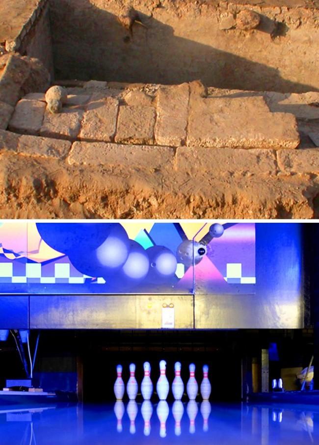 Biết được những điều này bạn sẽ thấy người Ai Cập cổ đại tuyệt vời đến thế nào - Ảnh 6.
