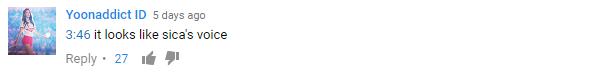 Fan giật mình nghe thấy tiếng Jessica hát trong album mới của SNSD - Ảnh 3.