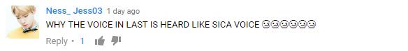 Fan giật mình nghe thấy tiếng Jessica hát trong album mới của SNSD - Ảnh 5.